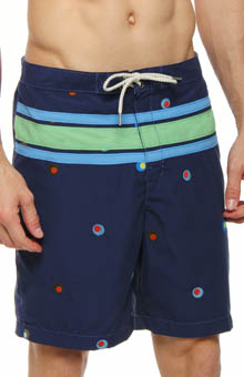 Tommy Bahama Shaken and Stirred Boardshort TR9746