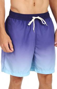 Tommy Bahama Bahama Borealis Swim Short TR9769