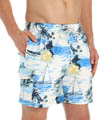 Tommy Bahama Naples Sails Call Swim Short TR99189