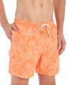 Tommy Bahama Naples Tropics Swim Short TR99257