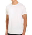 Crew Neck Tees - 4 Pack Image