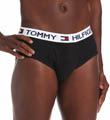 Tommy Hilfiger Briefs - 5 Pack 09T0004