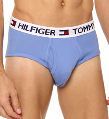 Tommy Hilfiger Classic Briefs - 5 Pack 09T0320
