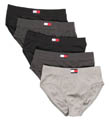 Hip Briefs - 5 Pack Image