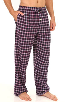 Tommy Hilfiger Flannel Sleep Pant 09T1042