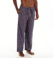 Tommy Hilfiger Basics Sleepwear