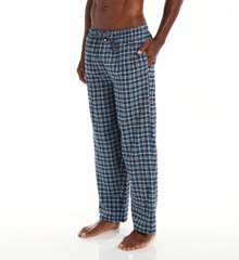 Tommy Hilfiger Flannel Sleep Pant 09T1766