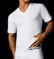 V-Neck Undershirts