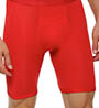 Tommy John Boxer Briefs