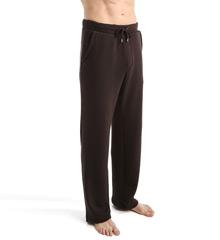 UGG Australia Colton Lounge Pants UA4097M