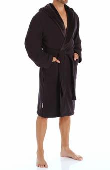 UGG Australia Brunswick Robe UA4099M