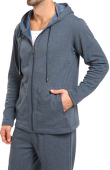 UGG Australia Connely Hooded Sweatshirt UA6158M