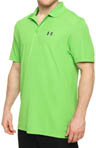 UA Performance Polo Image