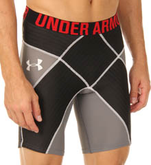 "Under Armour UA 9"" Coreshort Pro 1228765"