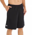 Under Armour HeatGear Loose