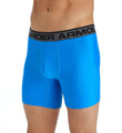 "Under Armour The Original 6"" Boxer Jock 1230364"