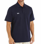 UA Performance Team Polo Image