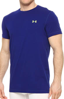 Under Armour Charged Cotton Crew 1234031
