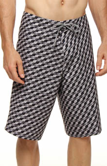 Under Armour Psysquatch Swim Boardshorts 1235653
