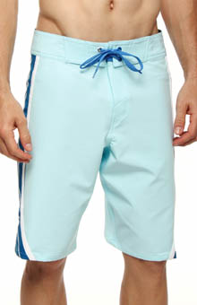Under Armour Munnaruck Swim Boardshorts 1235654