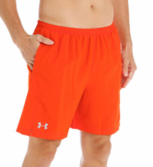 "Under Armour UA Escape 7"" Solid Short 1236177"