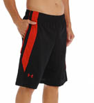 Under Armour UA Roster Short 1238794