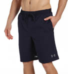 Armourvent Shorts Image