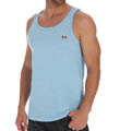 Charged Cotton Tri-Blend Tank Top Image