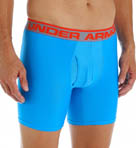 "Under Armour The Original 6"" Boxer Jock 1246374"