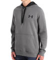 Under Armour AllSeasonGear