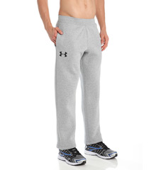 Under Armour UA Rival Cotton Pant 1248351