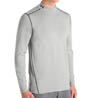 Under Armour Mens Apparel
