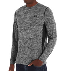 Under Armour UA Tech Long Sleeve T-Shirt 1249033