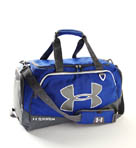 UA Undeniable Medium Duffle Image