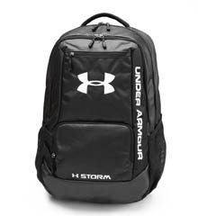 Under Armour UA Hustle Backpack 1256953