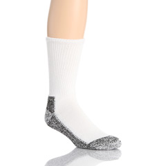 Wigwam At Work Steel Toe Socks F1140