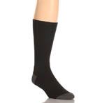 Dri-Sport Sock Image