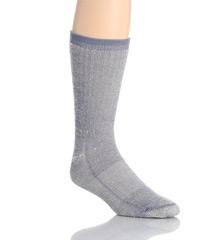 Wigwam Merino Wool Comfort Hiker Socks F2322