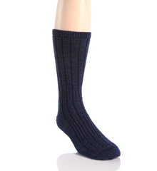 Wigwam Merino Wool/Silk Hiker Socks F2337