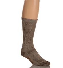 Wigwam Merino Trailblaze Pro Sock F6277