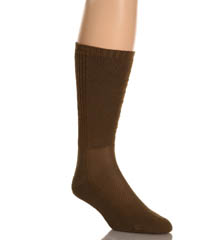 Wigwam Hot Weather BDU Pro Sock F8032