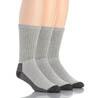 Wigwam Socks