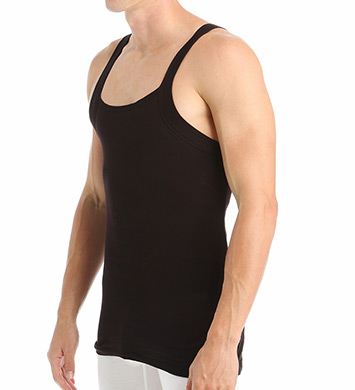 2xist Form Square Cut Tank