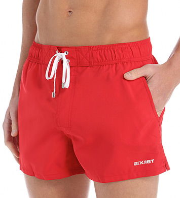2xist Ibiza Swim Trunk
