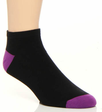 2xist High Top Casual Socks