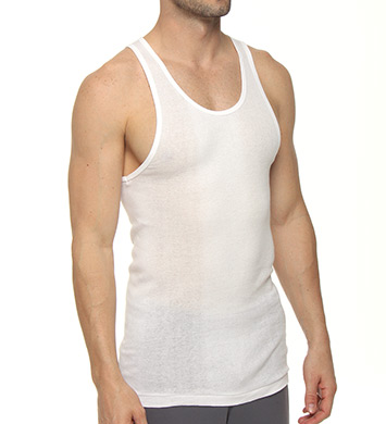 2xist Essentials Tank Top - 3 Pack