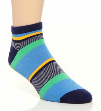 2xist High Top Casual Socks