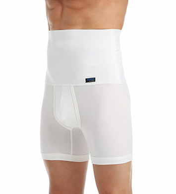 2xist Form Moderate Control Shaping Boxer Brief