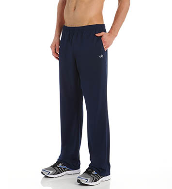 Alo Active Pant