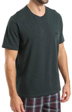 Boss Hugo Boss Innovation 1 Short Sleeve Shirt